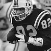 Sammy Martin - New England Patriots
