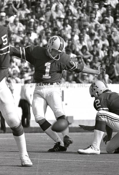 John Smith - New England Patriots
