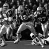 Craig James/Lin Dawson/Derrick Ramsey - New England Patriots
