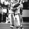 Greg David - New England Patriots/Mosi Tatupu - New England Patriots