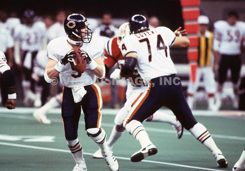 Super Bowl XX