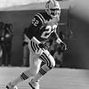 Eric Coleman - New England Patriots