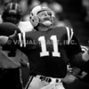 Tony Eason - New England Patriots