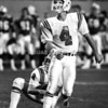Jeff Feagles/Jason Staurovsky  - New England Patriots