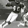Mike Haynes - New England Patriots
