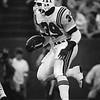 Marvin Allen/New England Patriots