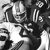 Ed Reynolds/New England Patriots