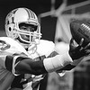 Cedric Jones/New England Patriots