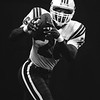 Raymond Clayborn/New England Patriots