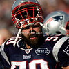 Rob Ninkovich - New England Patriots