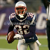 Devin McCourty - New England Patriots