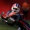 Roscoe Parrish - Buffalo Bills