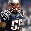 Willie McGinest - New England Patriots