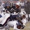 2004 AFC Championship Game