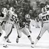 1982 Snow Game