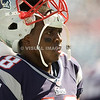 Mathew Slater - New England Patriots