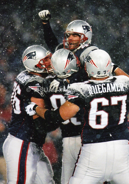 2002 AFC Championship Game