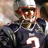 Stephen Gostkowski - New England Patriots