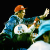 1986 AFC Championship Game