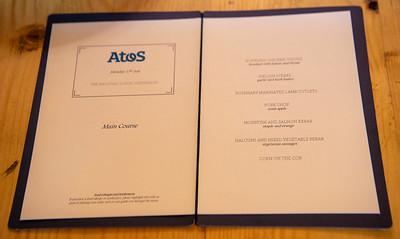 ATOS_GE_0151