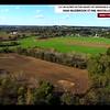 9060 Mudbrook St | 1080p | 3 MIN | KW Nancy Farber
