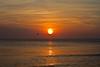 Nantasket Beach Sunrise 06-02-13-062_nrps