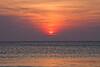 Nantasket Beach Sunrise 06-02-13-021_nrps