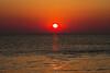 Nantasket Beach Sunrise 06-01-13-070_nrps