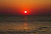 Nantasket Beach Sunrise 06-01-13-069_nrps
