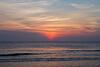 Nantasket Beach Sunrise 06-02-13-014_nrps