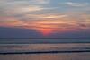 Nantasket Beach Sunrise 06-02-13-009_nrps
