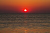 Nantasket Beach Sunrise 06-01-13-058_nrps