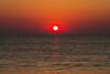 Nantasket Beach Sunrise 06-01-13-059_nrps