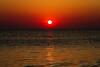 Nantasket Beach Sunrise 06-01-13-067_nrps