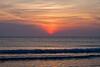 Nantasket Beach Sunrise 06-02-13-017_nrps