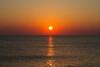 Nantasket Beach Sunrise 06-01-13-106_nrps