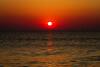 Nantasket Beach Sunrise 06-01-13-068_nrps