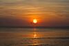 Nantasket Beach Sunrise 06-02-13-063_nrps