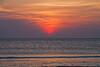 Nantasket Beach Sunrise 06-02-13-016_nrps