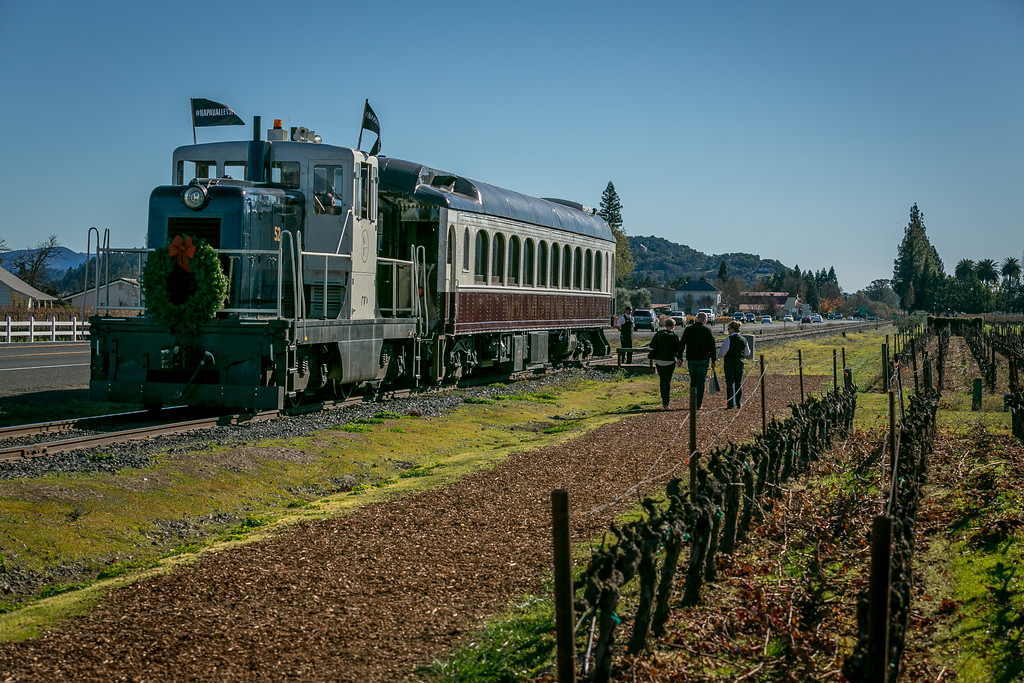 Winetrain1224