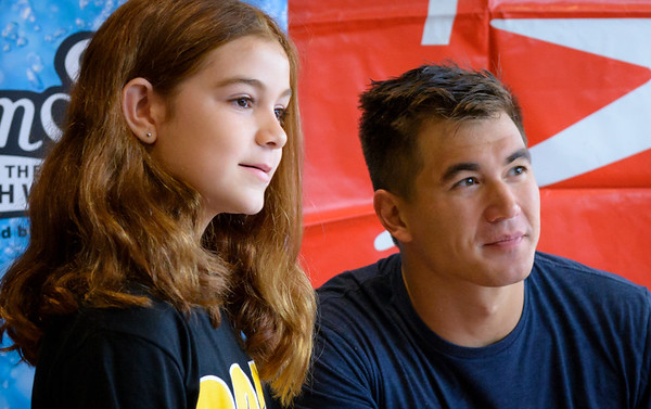 Nathan Adrian-9052