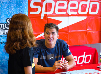 Nathan Adrian-9050