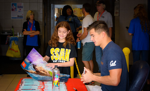Nathan Adrian-9058