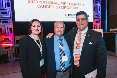 022820 National Firefighter Symposium 10