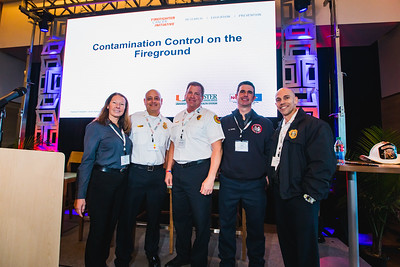 022720 National Firefighter Symposium 24