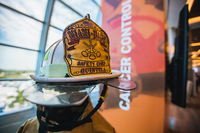 022720 National Firefighter Symposium 16