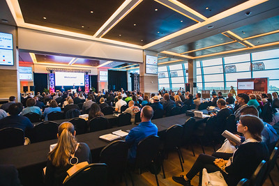 022720 National Firefighter Symposium 17