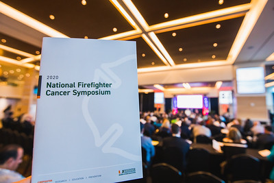 022720 National Firefighter Symposium 23
