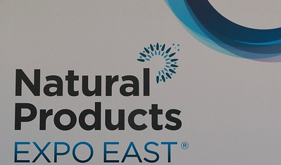 Natural Products Convention