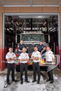 Neighbors-PC Fire Dept-04922